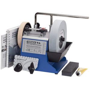 Tormek T4 Sharpening System